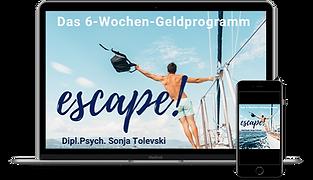 escape! (2).png