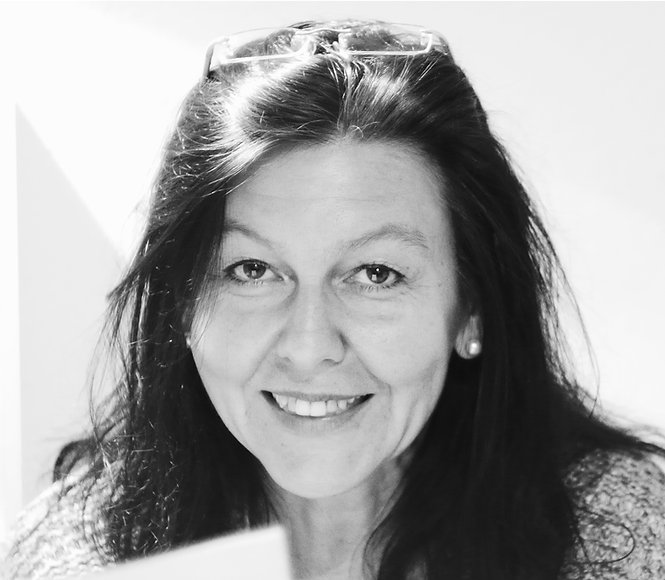 Sonja Tolevski Author.jpg