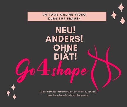go4shape Facebook Ad 2- affiliates.jpg