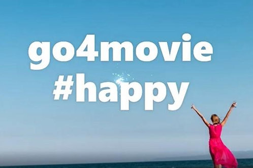 go4movie #happy