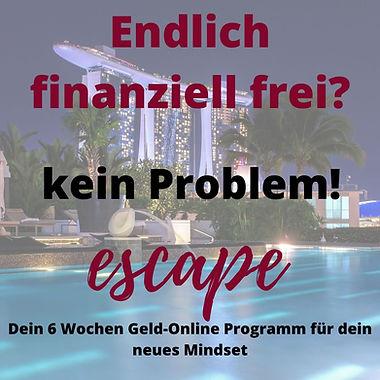 escape promo 3.jpg