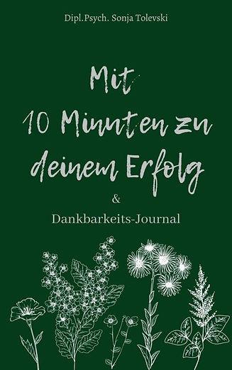 K640_Gratitude Journal (1).JPG