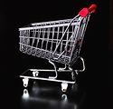 shopping cart.jpeg