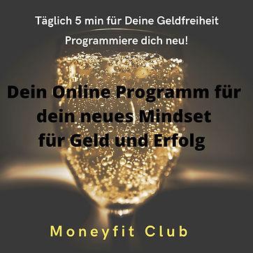 moneyfit promo 2.jpg