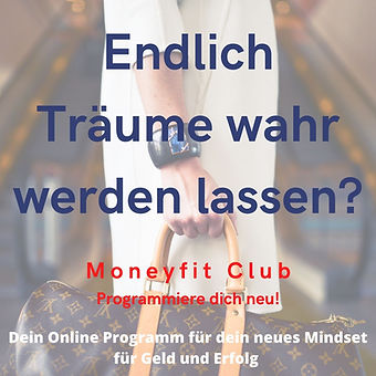 moneyfit promo 5.jpg