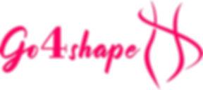 shape3 pink.jpg