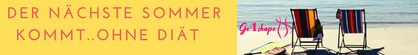 Banner Sommer.png