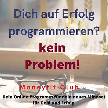 moneyfit promo 7.jpg