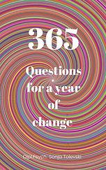 K1024_365 Fragen für ein Jahr der veränd