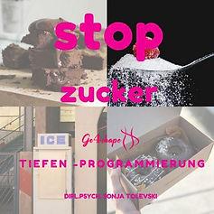 K640_stop zucker.JPG