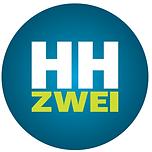 HAMBURG-ZWEI-HH2-Logo-Q400_min.png