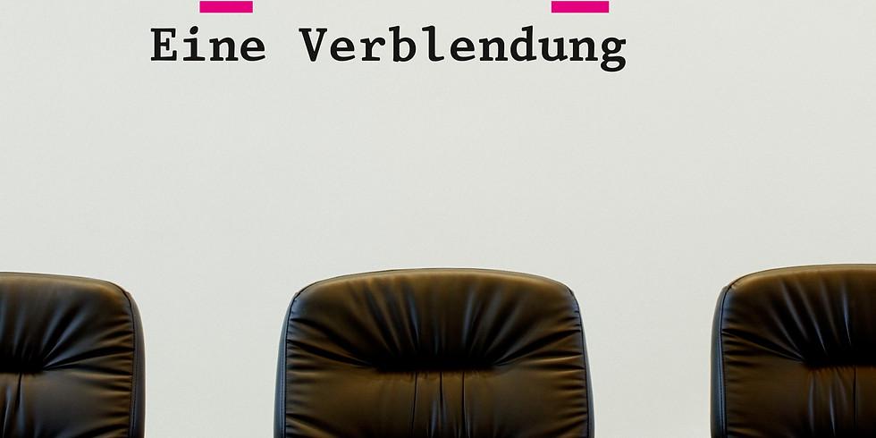 L_VEPAR_DE - Eine Verblendung