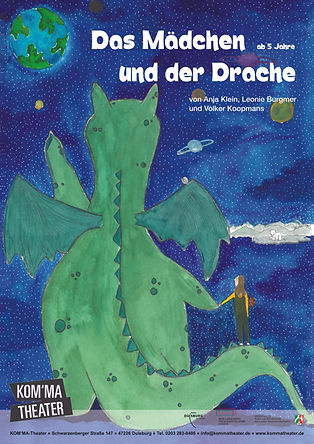 Plakat Drachenmädchen_2020-11-24_web.jpg