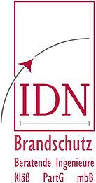 IDN-Kläß-Logo1.jpg