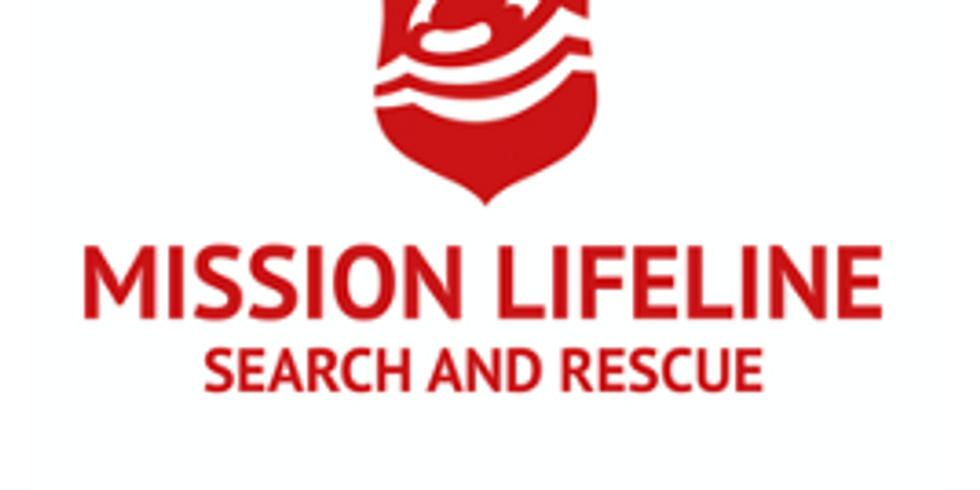 Benefiz-Konzert zugunsten von Mission Lifeline (1)