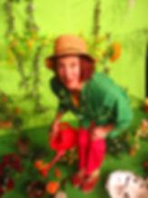 gruenzeug1 - Kopie.jpg