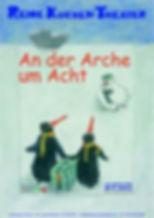 arche.jpg