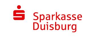 Sparkasse.png