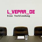 L_VEPAR_DE-qudratsich%2Btypo_edited.jpg