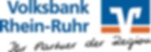 VB Rhein Ruhr.png