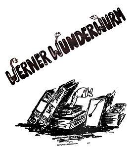 Werner Wunderwurm.jpg