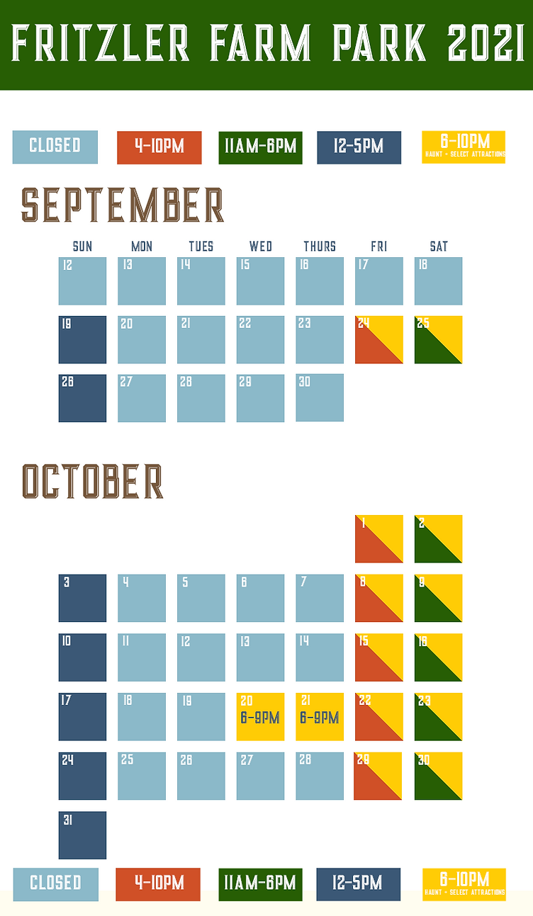 fritzler fall calendar.png