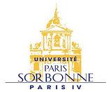 Université Paris-IV Sorbonne