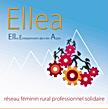 Réseau_ELLEA.png