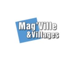 Mag'Ville Gap