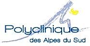 Polyclinique des Alpes du Sud