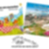 Editions des Hautes-Alpes