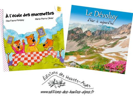 """""""Tous à la page"""" - L'édition régionaliste, au coeur des terroirs"""
