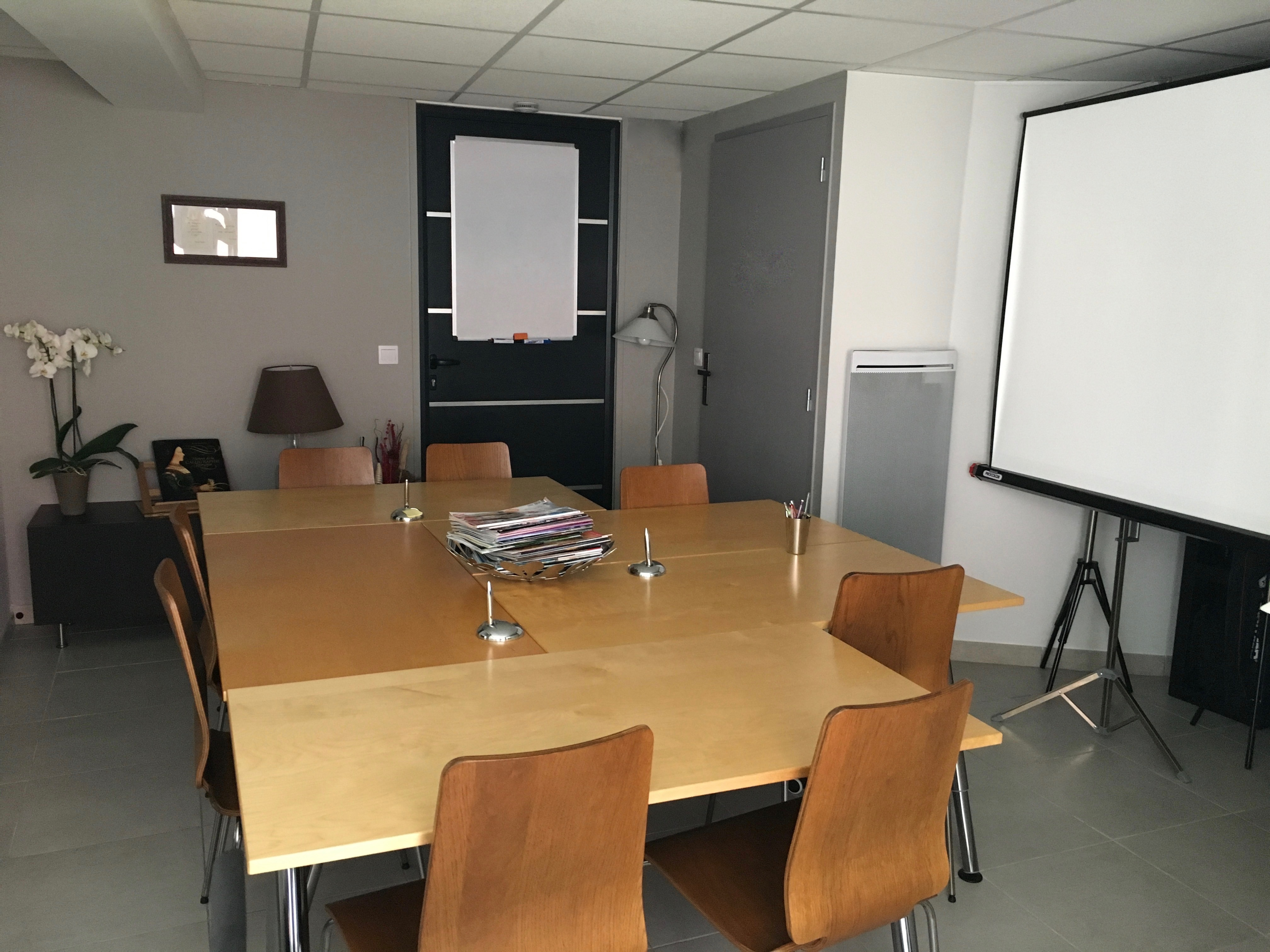 Agence NOTA BENE communication