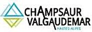 Maison du tourisme du Champsaur-Valgaudemar