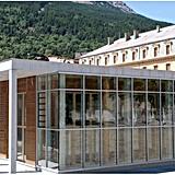 Médiathèque Briançon.png