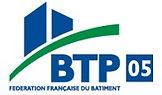 Fédération du BTP 05