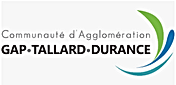 ComCom Gap-Tallard-Durance.png