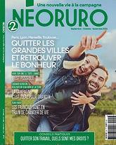 Neoruro 2.jpg