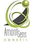 Amont Sens conseil