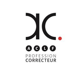 NOTA BENE communication rejoint les correcteurs de langue française