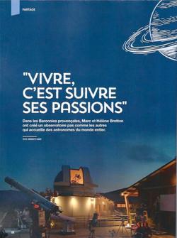 Magazine national Neoruro