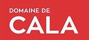 Domaine de Cala.jpg