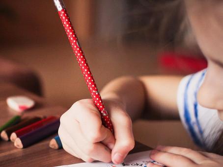 Le stylo, espèce en voie de disparition ?