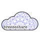 breezeshare logo.png