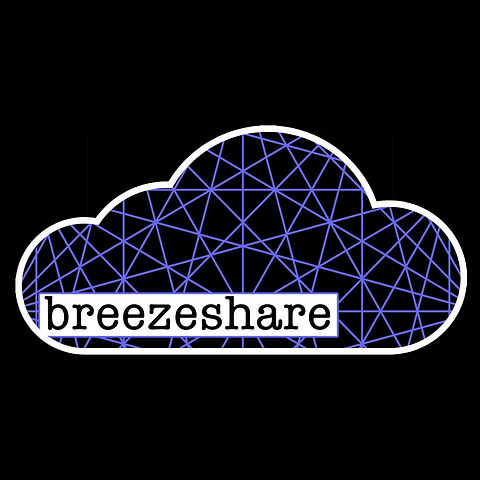 breezeshare logo inverted 300 dpi.jpg