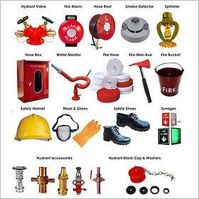 fire-safety-equipments-500x500.jpg