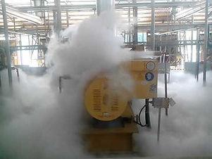 gas suppression3.jpg