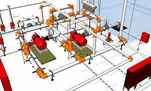 fire-protection-design-consultancy-500x5