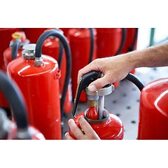 fire-extinguisher-refilling-service-500x