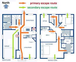 home-escape-plan-16-mac_edited.jpg